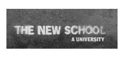 新学院大学