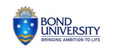 澳大利亚邦德大学
