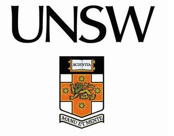 新南威尔士大学