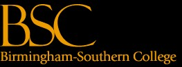 伯明翰-南方学院