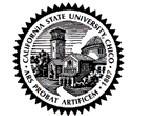 加州州立大学-奇科分校
