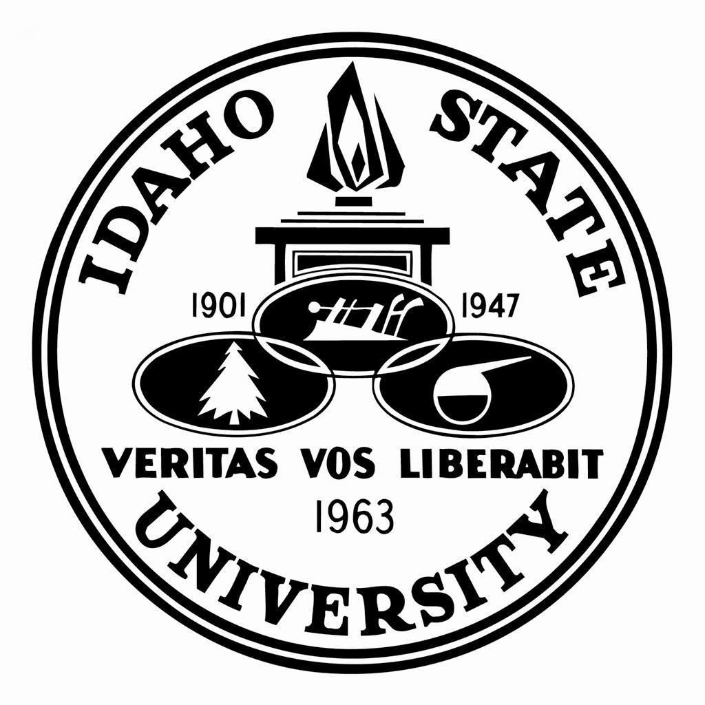 爱达荷州立大学